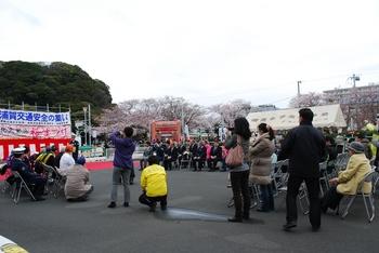 DSC_7862.JPG